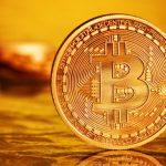 最近よく聞く仮想通貨Bitcoin(ビットコイン)ってなに?