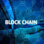 【保存版】ブロックチェーン(Blockchain)完全マニュアル