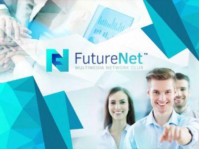 フューチャーネット(FutureNet)というSNSビジネスで副収入を稼ぐ方法
