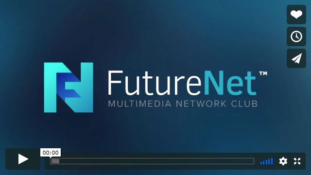 FutureNet Video