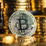 USI-TECHで安全にビットコインを4〜6倍に増やす方法